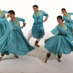 Katha Dance Theatre 01
