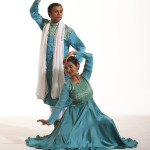 Katha Dance Theatre 04