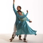Katha Dance Theatre 06