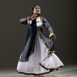 Katha Dance Theatre 08