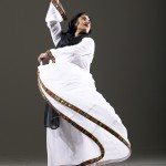 Katha Dance Theatre 09