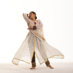 Katha Dance Theatre 10