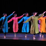 Katha Dance Theatre 11