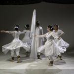Katha Dance Theatre 12