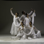 Katha Dance Theatre 13