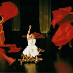 Katha Dance Theatre 14