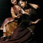 Katha Dance Theatre 18