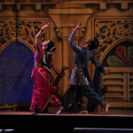 Katha Dance Theatre 21