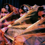 Katha Dance Theatre 23